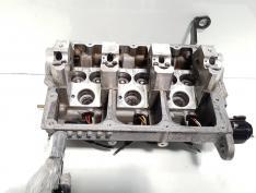 Chiulasa fara axe came, cod 045103373H, VW Lupo (6X1, 6E1), 1.4 TDI, AMF (idi:371121)