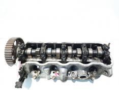 Chiulasa cu 1 ax came, cod 028103373N, VW Passat Variant (3B6) 1.9 TDI, AFN (idi:466848)