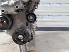 Cod oem: 03D105255D, fulie motor Vw Golf 5 (1K1) 1.6fsi, BLP
