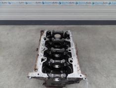 Bloc motor gol, CGL, Audi Q5 (8R) 2.0tdi quattro  (id:193044)