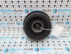 Fulie motor,1123-7793882, Bmw 1 (E81) 2.0D (id:193503)