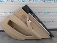 Tapiterie dreapta spate BMW X5 (E70)