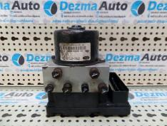 Unitate abs Ford Tourneo Connect, 2M51-2M110-EE