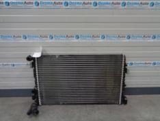 Radiator racire apa 6Q0121253Q, Seat Cordoba (6L2) 1.4B