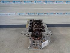 Cod oem: AEH, bloc motor gol Seat Ibiza 3, 1.6B