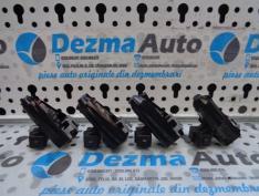 Injector 8200292590 Dacia Logan (LS), 1.2 16V