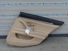 Tapiterie usa dreapta spate 1777776, BMW 5 Touring, F11 (id:198466)