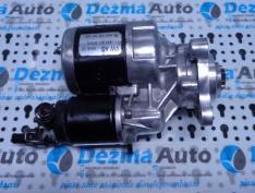 Electromotor 047911023G, Skoda Fabia (6Y2) 1.4MPI (id:199100)