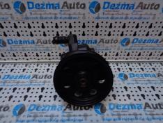 Pompa servo directie HBD-FX, Ford Focus (DAW) 1.8tddi (id:199159)