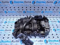 Pompa ulei 03G115105C, Audi A6 (4F2, C6) 2.0tdi (id:199715)
