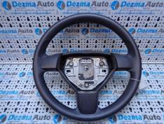 Volan GM13111335AA, Opel Astra H sedan, 1.3cdti
