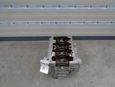 Bloc motor gol BSE, Audi A3 cabriolet, 1.6B