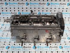 Chiulasa cu 2 axe came stanga 059285K, Audi A8 (4E) 3.0TDI quattro, BNG