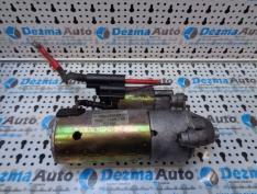 Electromotor 98AB-11000-AD, Fod Focus combi (DNW) 1.8tddi
