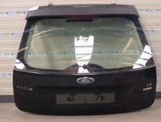 Haion cu luneta, Ford Focus 2 (DA) 2004-2011 (id:169733)