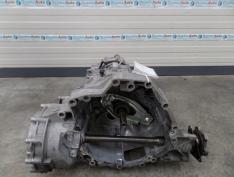Cutie viteza LCT, Audi A5 cabriolet (8F7) 2.0tdi
