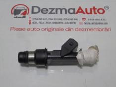 Injector cod GM25313846, Opel Astra G hatchback, 1.6b (id:289524)