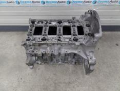 Bloc motor, Ford Focus 2, 1.6tdci, G8DB