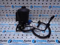 Carcasa filtru combustibil GM13244294, Opel Astra Sports Tourer (J) 2.0cdti (id:207780)