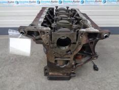 Bloc motor gol AGR, Audi A3 (8L1), 1.9tdi