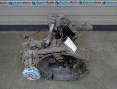 Cutie viteza manuala JCR, Seat Leon (1P1) 1.9tdi