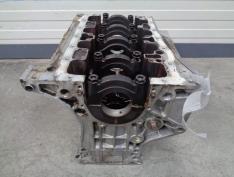Bloc motor gol, APF, Audi A3 (8L1) 1.6B