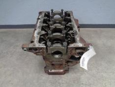 Bloc motor gol BMM, Vw Golf Plus (5M1, 521) 2.0tdi