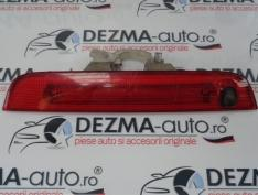 Stop auxiliar frana haion 2N11-13A602-CE, Ford Fusion (JU) (id:211496)