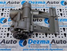 Pompa ulei 1141-7792945, BMW X5 (E70) 3.0diesel, 306D5