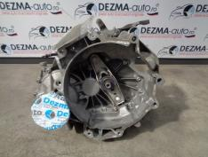 Cutie viteza manuala HEU, Skoda Octavia 2 (1Z3) 1.6fsi