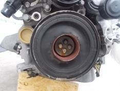 Fulie motor Bmw 1 (F20) 2.0d