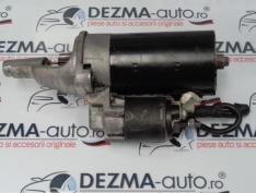 Electromotor, 059911023H, 0001109021, Audi A8 (4D2, 4D8) 2.5tdi, AFB