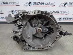 Cutie viteza manuala, 20DM75, Peugeot 407, 1.6hdi, 9HZ
