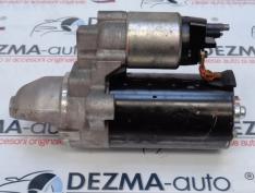 Electromotor, 1241-7823314-01, 0001138040, Mini Countryman (R60) 2.0tdi (id:213341)