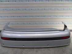 Bara spate Bmw E46 coupe, 1999-2007