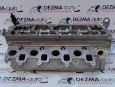Chiulasa 03L103373J, Audi Q5 (8R) 2.0tdi, CGLA