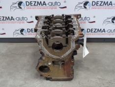 Bloc motor gol CJCA, Audi A4 (8K, B8) 2.0tdi