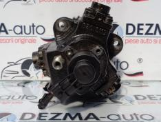 Pompa inalta presiune, GM55209063, 0445010184, Fiat Stilo 1.9D M-jet