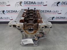 Bloc motor gol, BSF, Skoda Octavia 2, 1.6B