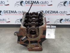 Bloc motor gol AZD, Seat Leon (1M1) 1.6b