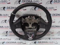 Volan piele cu comenzi, 609581499, Renault Megane 3 Grandtour (id:220388)
