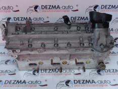 Chiulasa stanga, R6420153901, Mercedes Clasa C T-Model (S204) 3.0cdi