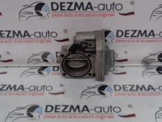 Clapeta acceleratie, 8981052101, Opel Zafira B 1.7cdti, A17DTJ
