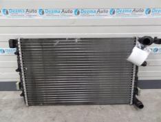 Radiator racire apa Seat Cordoba, 6Q0121253Q