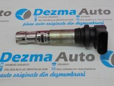 Bobina inductie 036905715A (id:135305)