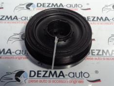 Fulie motor, 1123-7799153, Bmw 1 (E81, E87) 2.0D (id:224024)