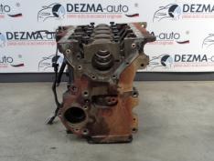 Bloc motor gol, AQM, Seat Leon (1M1) 1.9sdi