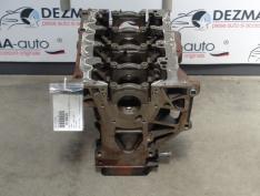 Bloc motor gol, CAGB, Audi Q5, 2.0tdi