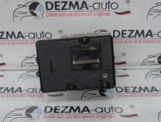 Unitate abs 2M51-2M110-EE, Ford Tourneo Connect 1.8tdci