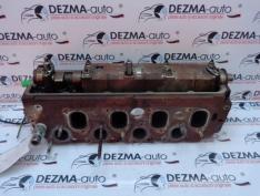Chiulasa cu 1 ax came 6G9Q-6090-A1A, Ford C-Max 1.8tdci, KKDA